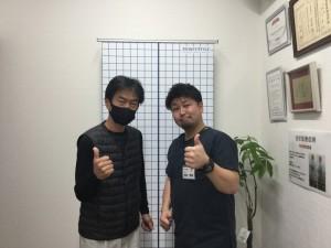ファイル_003 (1)