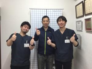 ファイル_001 (4)